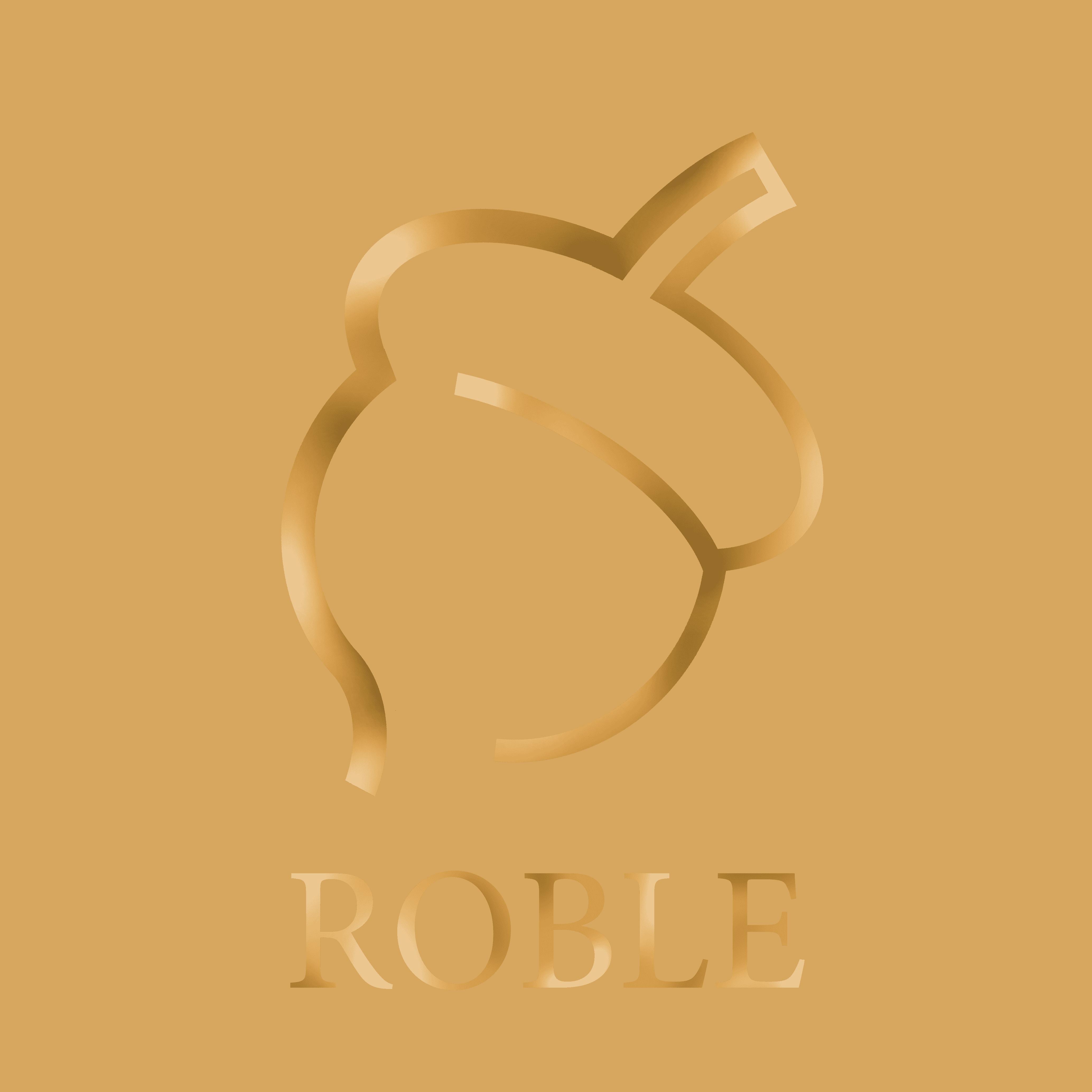 Roble blog