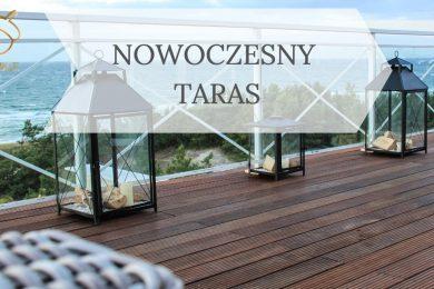 taras modern