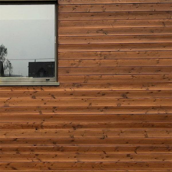 Tarasy Drewniane I Kompozytowe Elewacje Drewniane Roble